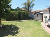 Property For Sale in The Crest, Durbanville