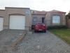 Property For Sale in Vredekloof Heights, Brackenfell