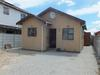Property For Sale in Kuils River, Cape Town
