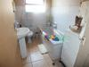 Property For Sale in Bonnie Brae, Kraaifontein