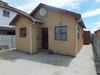 Property For Sale in Highbury, Cape Town