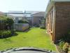 Property For Sale in Sonkring, Cape Town
