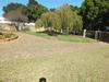 Property For Rent in Kenridge, Durbanville