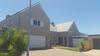 Property For Sale in Sonkring, Brackenfell
