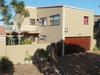 Property For Sale in Sonstraal, Durbanville