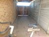 Property For Sale in Kraaifontein, Kraaifontein