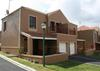 Property For Sale in NORMANDIE, BRACKENFELL