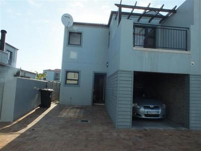 Property For Rent in Protea Heights, Brackenfell
