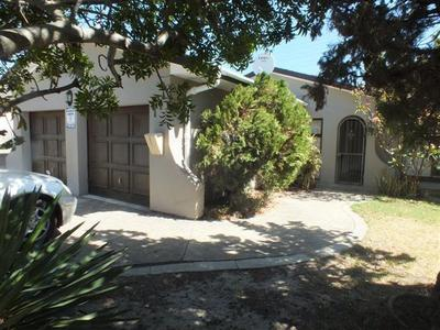 Property For Rent in Welgelegen, Parow