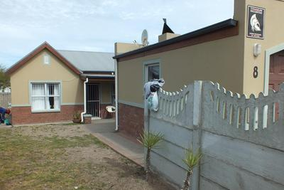 Property For Rent in Brackenfell, Brackenfell