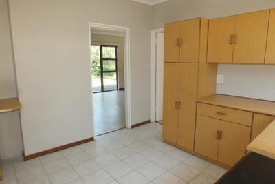 Property For Rent in Bracken Heights, Brackenfell