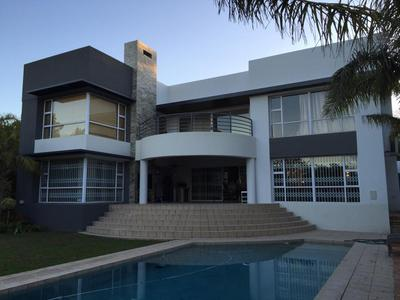 Property For Rent in Sonstraal, Durbanville