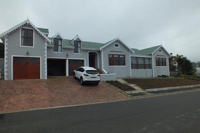Property For Rent in Welgedacht, Bellville